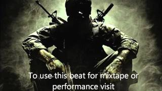 Heart Of A Soldier W Hook Produced By YE Medievalbeatz Com
