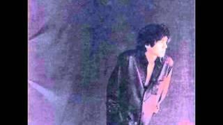 1996年12月3日リリース アルバム 高橋克典 より 作詞:山田ひろし...