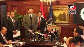 وزير الداخلية: لا يوجد تعذيب فى السجون.. كلها ادعاءات كاذبة