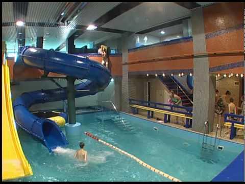 аквапарк саратов лимкор фото пятерку