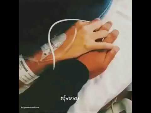 As face orice pentru tine ...❤