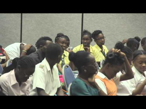 NTCP Cyberbullying Presentation