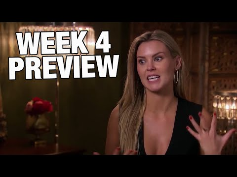 Mean-Girls-Ep.-4-The-Bachelor-Week-4-Preview-Breakdown