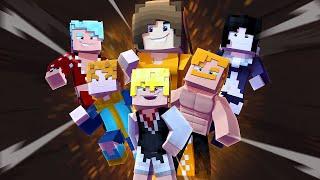 Minecraft: *NOVO* MOD de NANATSU NO TAIZAI! ‹ PAULINHU ›