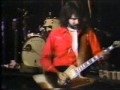 watch he video of 38 Special Robin Hood.wmv