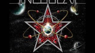 Nebula - Strange Human