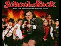 School of Rock - Legend of the Rent | Master Edit