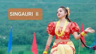 New Nepali song - Aakha Furfurayo by  Khagendra yakso/CB Shyabune/Melina Rai/Yuma