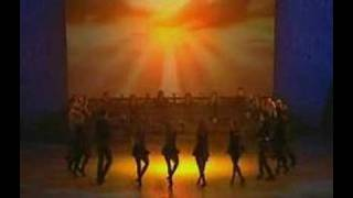 Riverdance - Reel Around The Sun
