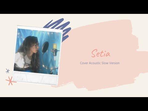 Setia (cover) |Jikustik