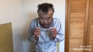 赤木春恵さん、ご冥福をお祈りします キラー仮面の2軍 https://www.yout...