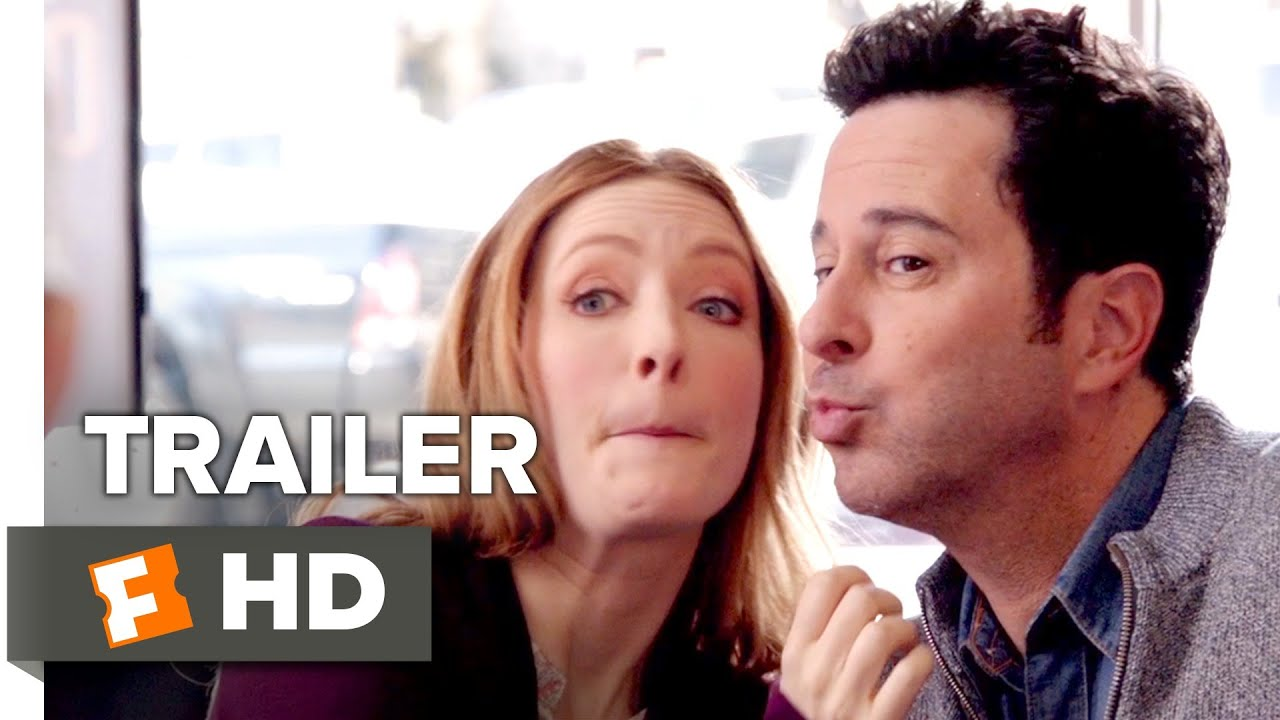 Andover Trailer #1 (2018) | Movieclips Indie