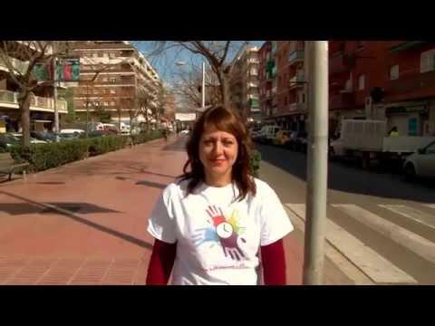 El Banc De Temps Del Prat De Llobregat