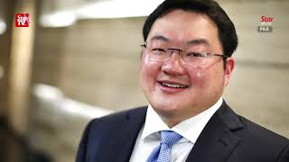 Hishammuddin: I will go to China to look for Jho Low, if he's there