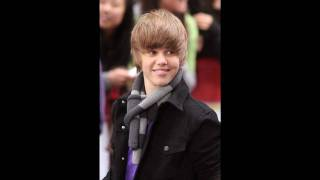 The diary of a teenage girl (justin bieber love story) 7
