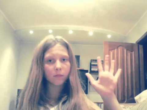 Знакомства Москва, Таня, 41 год, Нет фото, не заполнена
