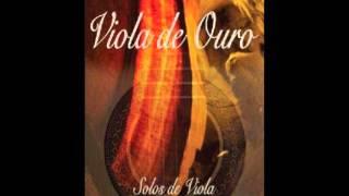 Majestade O Sabiá Índio Cachoeira Instrumental de Viola Caipira