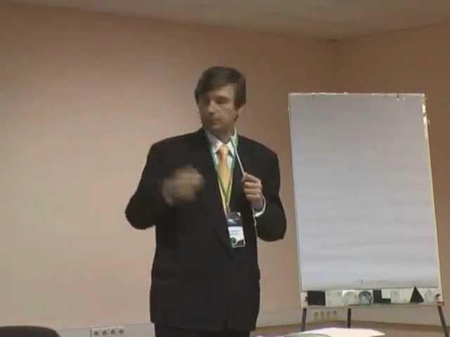 Соционика. Семинар в НИИ Соционики