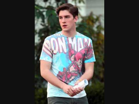 When It Was Me Brendan Dooling Video With s