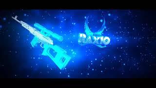Intro per rax10