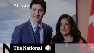 How is the SNC-Lavalin affair impacting the Liberal Party brand ahead of the election? | At Issue