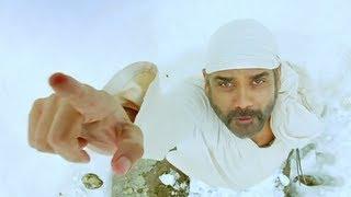 Shirdi Sai Movie Songs - Okkade Devudu Song - Nagarjuna, Kamalinee, MM Keeravani
