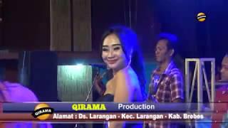 Dioncog Maru Voc. Putri Marcopollo LIA NADA Live K ir Blok Candi 2019.mp3