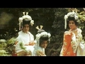 Capture de la vidéo The Supremes In The Orient - Documentary  '66