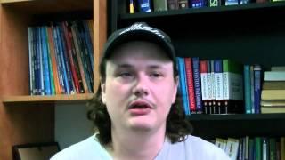 видео Изучение английского языка индивидуально