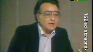 TG Rai - 9 maggio 1978 - 10/11