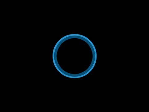 Cortana answering tricky questions [halo references]