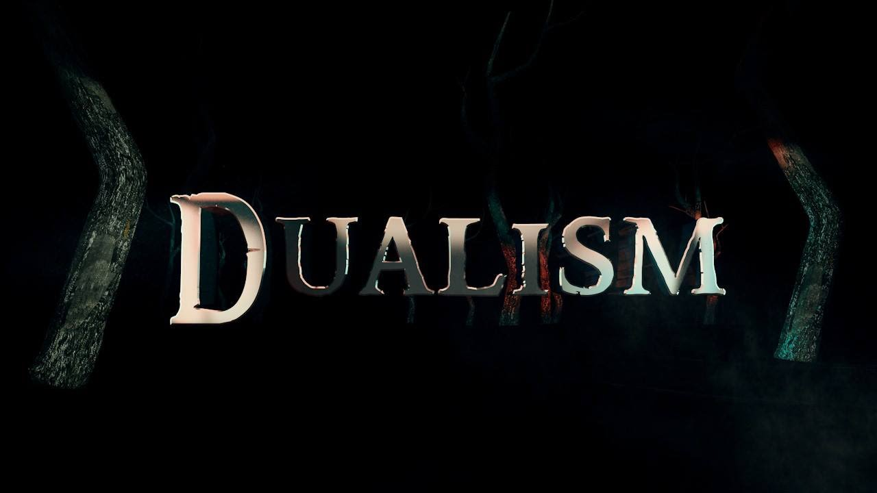 Dualism A Warcraft III Horror Map