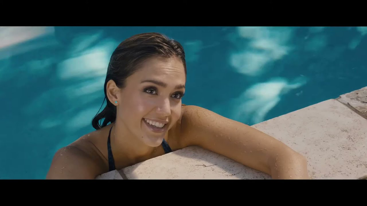 Download Some Kind of Beautiful Trailer (R) 2014 ‧ Romance/Sex Comedy ‧ Jessica Alba