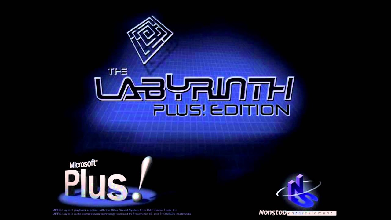 The labyrinth plus edition download free full game | speed-new.