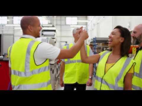 Patron Career Staffing - JOB OPPORTUNITIES