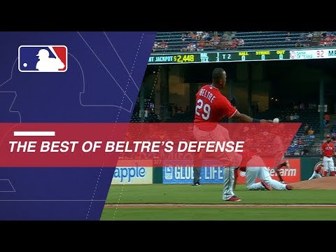 beltre's-career-highlighted-by-gold-glove-defense