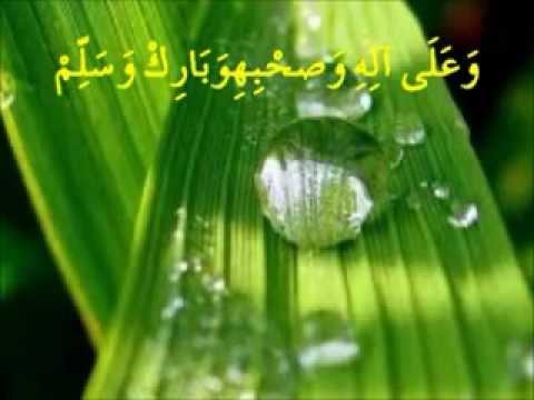 Selawat Syiffa.mp4