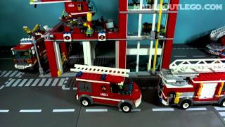 LEGO SIMPSONS Bart's Day thumbnail