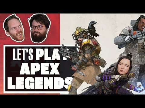 55 Apex Legends tips, tricks, and little known features
