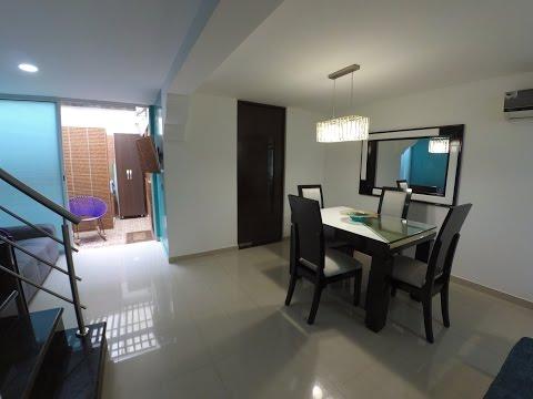 Casa en venta Santa Marta Bavaria 104 m2