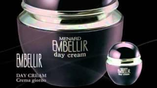 EMBELLIR di MENARD (2011) Thumbnail
