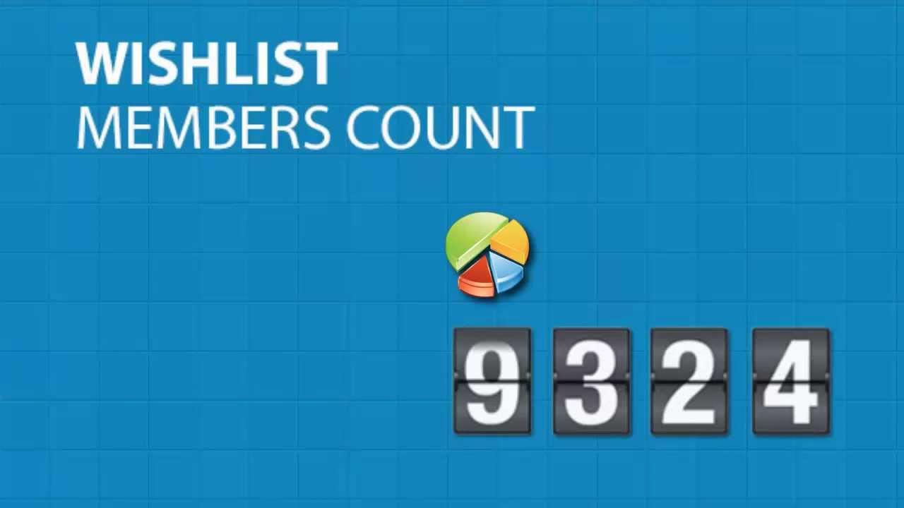 bdbedd79da603 Wishlist Members Count - Happy Plugins Store