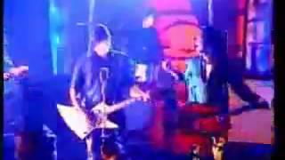 Ahmad Band - Distorsi