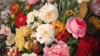 2015 denver art museum in bloom   painting flowers in the age of impressionism