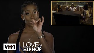 Love & Hip Hop: Atlanta | Check Yourself Season 5 Episode 3: If Looks Could Kill | VH1