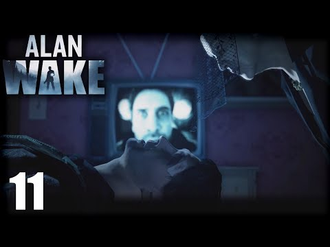 let's-play-alan-wake- -part-11