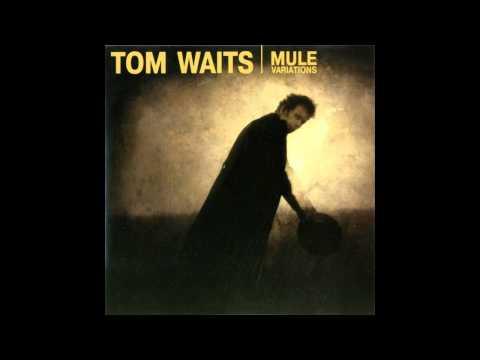 Tom Waits - Come on up to the house (bavmedia) mp3