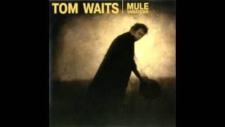 Tom Waits - Come on up to the house (bavmedia)