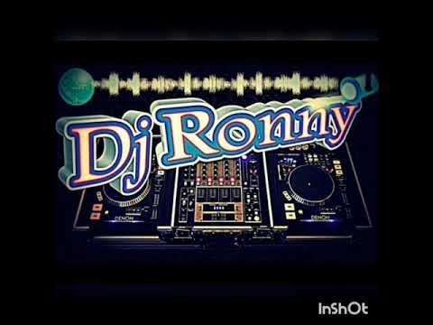 Sin tu amor big boy remix (extend Dj rony)