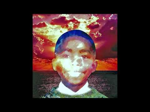 Picasso Knight - A Kid Named Prescott Hall (Full Album) (2016)